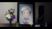 Mahou Shoujo Ikusei Keikaku Episode 11 — 7 minutes 41 seconds