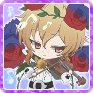 Cranberry Avatar Icon