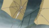 Mahou Shoujo Ikusei Keikaku Episode 10 — 8 minutes 21 seconds