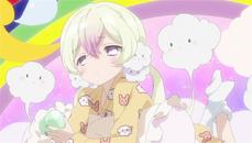 Mahou Shoujo Ikusei Keikaku Episode 2 — 16 minutes 32 seconds