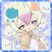 Nemurin Avatar Icon