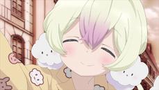 Mahou Shoujo Ikusei Keikaku Episode 2 — 21 minutes 38 seconds