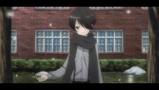 Mahou Shoujo Ikusei Keikaku Episode 8 — 8 minutes 28 seconds