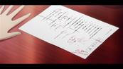 Mahou Shoujo Ikusei Keikaku Episode 11 — 6 minutes 24 seconds