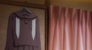 Mahou Shoujo Ikusei Keikaku Episode 1 — 8 minutes 24-26 seconds