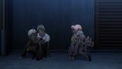 Mahou Shoujo Ikusei Keikaku Episode 2 — 11 minutes 58 seconds