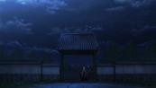 Mahou Shoujo Ikusei Keikaku Episode 7 — 22 minutes 10 seconds