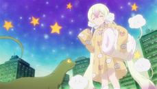 Mahou Shoujo Ikusei Keikaku Episode 2 — 15 minutes 55 seconds