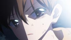 Mahou Shoujo Ikusei Keikaku Episode 6 — 9 minutes 11 seconds