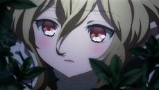 Mahou Shoujo Ikusei Keikaku Episode 11 — 4 minutes 48 seconds