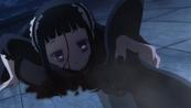 Mahou Shoujo Ikusei Keikaku Episode 7 — 7 minutes 18 seconds