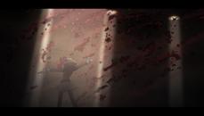 Mahou Shoujo Ikusei Keikaku Episode 11 — 45 seconds