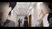 Mahou Shoujo Ikusei Keikaku Episode 4 — 1 minute 27 seconds