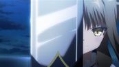 Mahou Shoujo Ikusei Keikaku Episode 4 — 21 minutes 49 seconds