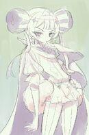Mitoo Ruler