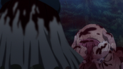 Mahou Shoujo Ikusei Keikaku Episode 11 — 5 minutes 11 seconds