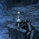 Mahou Shoujo Ikusei Keikaku Episode 5 — 15 minutes 22–27 seconds