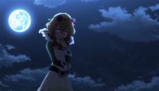 Mahou Shoujo Ikusei Keikaku Episode 6 — 3 minutes 51–52 seconds