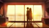 Mahou Shoujo Ikusei Keikaku Episode 7 — 3 minutes 34 seconds