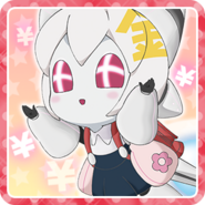 Magicaloid 44 Avatar Icon