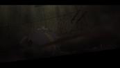 Mahou Shoujo Ikusei Keikaku Episode 11 — 18 seconds