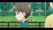 Mahou Shoujo Ikusei Keikaku Episode 11 — 6 minutes 56 seconds