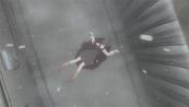 Mahou Shoujo Ikusei Keikaku Episode 10 — 10 minutes 44 seconds