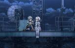 Mahou Shoujo Ikusei Keikaku Episode 3 — 21 minutes 22–42 seconds