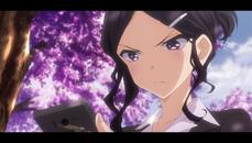 Mahou Shoujo Ikusei Keikaku Episode 4 — 1 minute 44 seconds