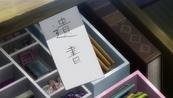Mahou Shoujo Ikusei Keikaku Episode 10 — 12 seconds