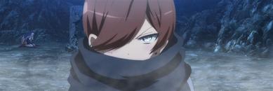 Mahou Shoujo Ikusei Keikaku Episode 5 — 14 minutes 51–52 seconds
