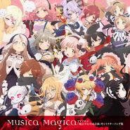 Musica Magica