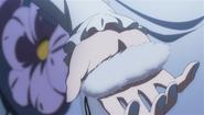 Mahou Shoujo Ikusei Keikaku Episode 7 — 17 minutes 47 seconds