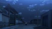 Mahou Shoujo Ikusei Keikaku Episode 8 — 9 minutes 25 seconds