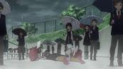 Mahou Shoujo Ikusei Keikaku Episode 10 — 8 minutes 28 seconds