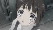 Mahou Shoujo Ikusei Keikaku Episode 10 — 10 minutes 5 seconds