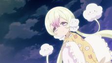 Mahou Shoujo Ikusei Keikaku Episode 2 — 21 minutes 1 second