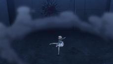 Mahou Shoujo Ikusei Keikaku Episode 6 — 6 minutes 52 seconds