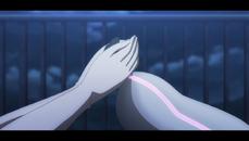 Mahou Shoujo Ikusei Keikaku Episode 5 — 7 minutes 34 seconds