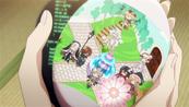 Mahou Shoujo Ikusei Keikaku Episode 1 — 15 minutes 41 seconds