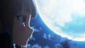 Mahou Shoujo Ikusei Keikaku Episode 1 — 21 minute 15 seconds