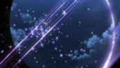 Mahou Shoujo Ikusei Keikaku Episode 4 — 7 minutes 33 seconds
