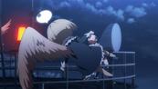 Mahou Shoujo Ikusei Keikaku Episode 4 — 4 minutes 27 seconds
