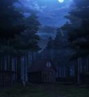 Mahou Shoujo Ikusei Keikaku Episode 6 — 12 minutes 24–28 seconds
