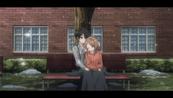 Mahou Shoujo Ikusei Keikaku Episode 8 — 8 minutes 11 seconds