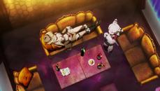 Mahou Shoujo Ikusei Keikaku Episode 6 — 16 minutes 35 seconds