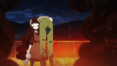 Mahou Shoujo Ikusei Keikaku Episode 9 — 8 minutes 28 seconds
