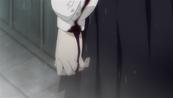 Mahou Shoujo Ikusei Keikaku Episode 10 — 9 minutes 49 seconds