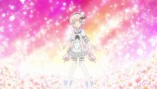 Mahou Shoujo Ikusei Keikaku Episode 1 — 10 minutes
