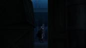 Mahou Shoujo Ikusei Keikaku Episode 4 — 22 minutes 6 seconds